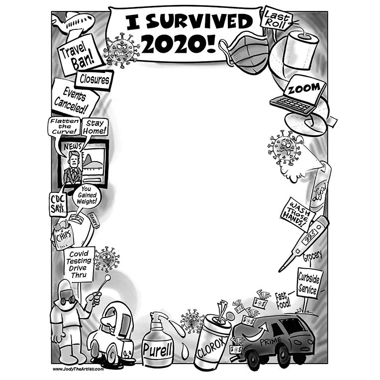 I_Survived_2020